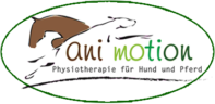 animotion-tierphysio.de