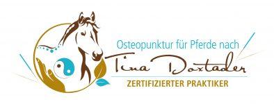 td-ost-pferd-logo-zp
